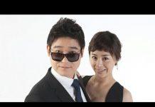 Xem Anh chàng may mắn tập 5-Phim Hàn Quốc tình cảm