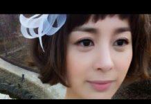 Xem Anh chàng may mắn tập 9-Phim Hàn Quốc tình cảm