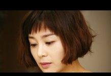 Xem Anh chàng may mắn tập 8-Phim Hàn Quốc tình cảm