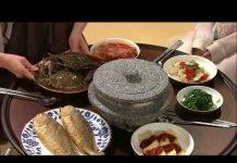 Xem Nếu còn có ngày mai tập 27-Phim Hàn Quốc lồng tiếng hay