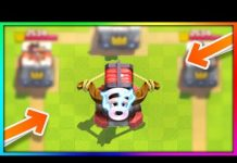 View BEST Clash Royale Funny Moments, Glitches & Fails Montage!