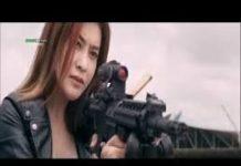 Xem Phim Hành Động Chiếu Rạp – VƯỢT NGỤC 2018 – Phim Võ Thuật Đặc Sắc Trung Quốc