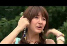 Xem Chàng Trai Vườn Nho – Tập 3 HD (Thuyết Minh) | Phim Hàn Quốc Hay