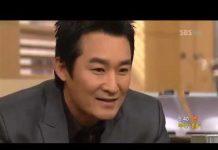 Xem Người Phụ Nữ Tuyệt Vời Tập 27 HD | Phim Hàn Quốc Hay Nhất