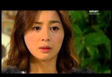 Xem Ngàn nụ hôn – Tập 48 – Ngan nu hon – Phim Han Quoc