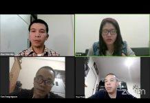 Hội Luận về Giáo Dục ở Việt Nam và Công Nghệ Giáo Dục của Gs Hồ Ngọc Đại