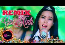Xem Nhạc Bolero Remix Hay Nhất | LK Tình Tuổi Ô Mai Remix