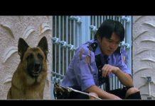 Xem [ Thuyết Minh ] Sóng Gió Hong Kong ( Châu Tinh Trì ) Phim Hành Động Võ Thuật Thành Long