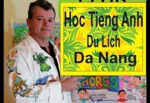 Học tiếng Anh, tiếng Anh du lịch, Đà Nẵng