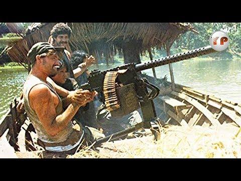 Xem Phim Hành Động Mỹ – Tội Ác Diệt Chủng – Phim Hay