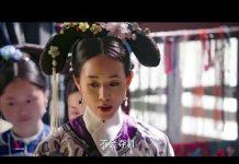 Xem HẬU CUNG NHƯ Ý TRUYỆN TẬP 25 PREVIEW | Phim Bộ Trung Quốc 2018