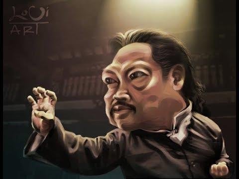 Xem Phim Võ Thuật 2018 – Thất Quái Xuất Chiêu | Phim Hồng Kim Bảo