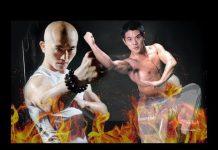 Xem Thiếu Lâm La Hán Quyền – Phim Võ Thuật Thiếu Lâm Tự Mới Nhất Full Thuyết Minh