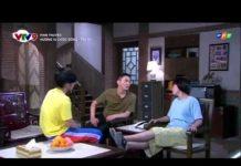 Xem Hương Vị Cuộc Sống Tập 51 – Phim Trung Quốc VTV9