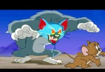 Xem Tom And Jerry ♥ The Duck Doctor 1952 ♥♥ Best Cartoon Special Compilation 2018 HD ♥