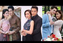 Xem Top 18 Bộ Phim Tình Cảm Thái Lan Đáng Xem Nhất Năm 2018