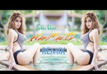 Xem LK Nhạc Sống Remix – Nhạc Trữ Tình Remix – Nhạc Vàng Remix Hay Nhất 2018 – Hàn Mặc Tử Remix