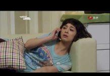 Xem Anh chàng may mắn tập 11-Phim Hàn Quốc tình cảm