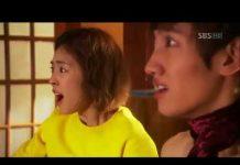Xem Trang trại thiên đường tập 5-Phim Hàn Quốc hay nhất