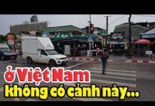 Xem Travel Thailand mới thấy Việt Nam cần học hỏi Thái Lan nhiều lắm!