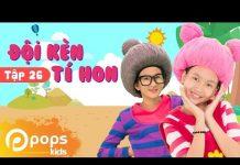 Xem Mầm Chồi Lá Tập 26 – 🎷 Đội Kèn Tí Hon 🎷   Nhạc Thiếu Nhi Cho Bé   Vietnamese Kids Song