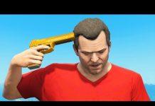 View GTA 5 FAILS & WINS #67 // (BEST GTA V Funny Moments Compilation)