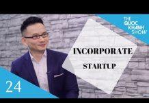 Xem [Interview] [TQKS] Ep.24 – Đâu cần phải nghỉ việc để khởi nghiệp!