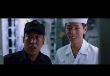 Xem Phim Chiến Tranh Hàn Quốc Hay: Tử Chiến