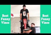 View Best Funny Instagram&Facebook Compilation 2018 | Funny Instagram Compilation – Best Funny Vines