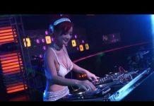 Xem Tuyển nhạc Dance, quốc tế, remix hay nhất 1 thời điên đảo – DJ nữ xinh đẹp và bốc lửa