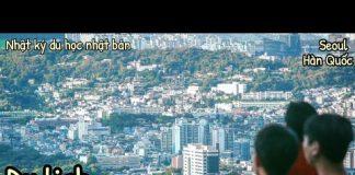 Tháp Namsan – điểm đến lãng mạn 'đốn tim' khách du lịch Seoul