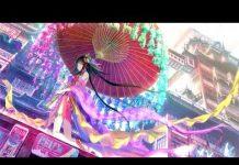 Xem Nightcore   Nhạc EDM China Remix  Nhạc Edm China Hay Nhất