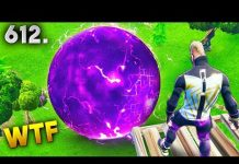 View Fortnite Funny WTF Fails and Daily Best Moments Ep.612