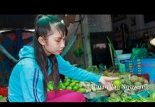 Du lịch h. Phụng Hiệp, HG || Phung Hiep District Discovery || Vietnam Discovery.