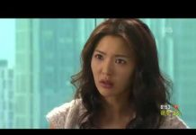 Xem Người Phụ Nữ Tuyệt Vời Tập 5   Phim Hàn Quốc Hay nhất