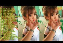 Xem Đừng Nghe Bạn Sẽ Khóc Đấy – LK Nhạc Trẻ Remix Hay Và Mới | Nonstop – Việt Mix 2017 | nhac remix