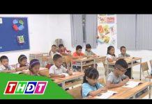 Không triển khai đại trà Sách công nghệ Giáo dục   THDT