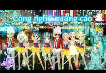 [AD] Công nghệ quảng cáo | Avatar Musik