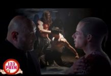 Xem THÁCH ĐẤU   Phim Hành Động Mỹ Cực Gây Cấn   Phim Full HD Thuyết Minh