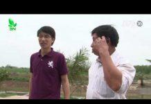 Xem Nguyễn Văn Hân   – Khởi nghiệp 67 |VTC16
