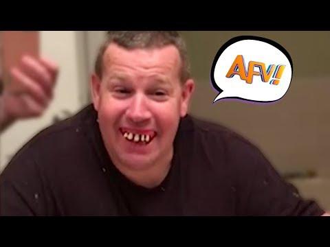 View Best Fails This Week 6 | AFV Funniest Fail Videos