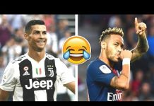 View Famous Football Players – Funny Moments 2019 | #4