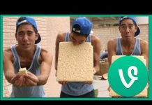 View Zach King Magic Vines 2018 | Top New Zach King Funny Magic Vines | Best magic trick ever
