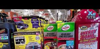 Xem [Xe oto]Cửa hàng bán  đồ nghề sửa xe oto. Guarantee forever.