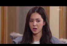 Xem Chỉ Yêu Mình Em Tập 27 HD | Phim Hàn Quốc Hay