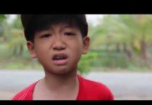 Xem Thách Thức Danh Hài Bài hát Nhiều Người Ôm Giấc Mơ giúp cô gái trẻ thắng 100 triệu