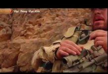 Xem Phim Hành Động Mỹ | Sa Mạc Chết Chóc | Phim Hay 2017 | Thuyết Minh
