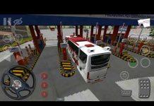 Xem Bus Simulator Indonesia-Chuyến xe khởi nghiệp