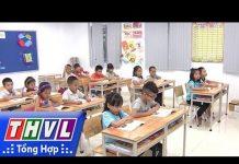 THVL   Không triển khai đại trà sách công nghệ giáo dục
