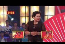 Xem Fan ruột Tiến Luật giành 100 triệu đầu tiên của HTV THÁCH THỨC DANH HÀI MÙA 4 | TTDH #3